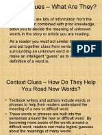 Context_Clues.ppt