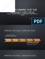 Cost_Planning_for_the_Product_.pptx;filename*= UTF-8''Cost Planning for the Product Life Cycle - Target Costing.pptx