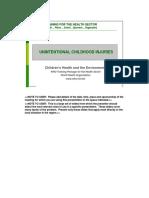 injuries.pdf