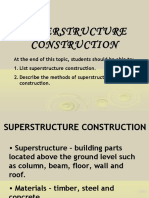 superstructureconstruction-131112092945-phpapp01