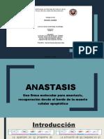 ANASTASIS seminario.pptx