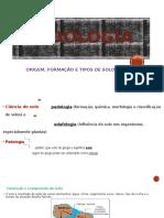 Pedologia_STP_2020.pptx