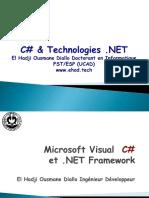 C#_03_Constructs 2020 v0.pdf