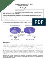 Task 1 Sample-converted.pdf
