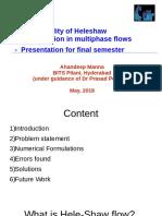 JRF.pdf