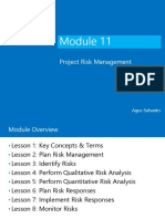 pmp11-risk-180412035349