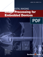 Applied digital imaging Image Processing for Embedded Devices by Sebastiano Battiato, Arcangelo Ranieri Bruna, Giuseppe Messina and Giovanni Puglisi.pdf
