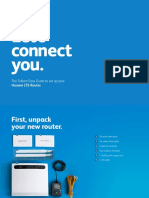 PDFGuide_Huawei_LTE_Router.pdf