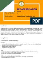 ART-APPRECIATION-Handouts