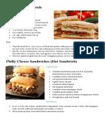 sandwich.docx