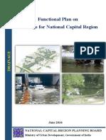 FunctionalPlanondriangeforNCR.pdf