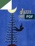 Paolo Fresu Quintet - Jazzy Christmas (feat. Daniele di Bonaventura)