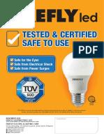 Price-List-Firefly-Lighting-November-2019-Issue