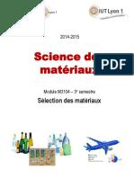 Science des materiaux_IUT_03.pdf