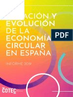 informe-cotec-economia-circular-2019