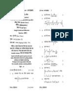 EMT-II_19UT2EMT2.pdf
