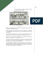 Descricao do Osciloscopio (1)