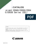 iR-ADV+C5560_C5550_C5540_C5535+Series_Partscatalog_E_EUR.pdf