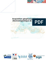 RP-62428-FR.pdf