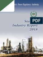 State of Industry Report 2018 NEPRA.pdf