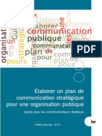 broch_commcollection19_plan_com_strategique_fr.pdf