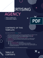 Advertising Agency by Slidesgo.pptx