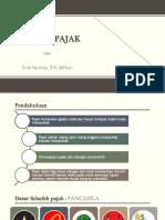 Bhn-Kuliah-Hk.-PAJAK.pptx