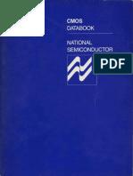 1977_National_CMOS_Databook.pdf