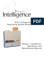 AIR-Intelligence Manual_33-308100-003_ASD-640