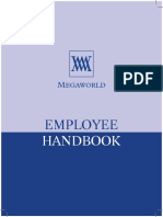 EmployeeHandbook.pdf