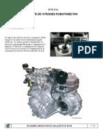 bvr.pdf