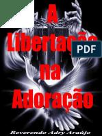 libertaonaadorao-130722095536-phpapp02.pdf