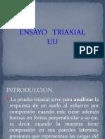 ENSAYO TRIAXIAL UNA.pptx