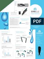DynaClip® Bone Fixation System - Product Information | MedShape