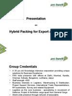 Group Presentation-R.ppt