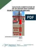 GEM-11b.pdf