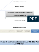 Cours IFRS-6me envoi-IF & DIVERS.pdf