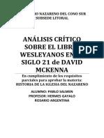 ANALISIS CRITICO 21.docx
