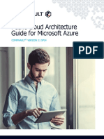commvault-cloud-architecture-guide-for-microsoft-azure
