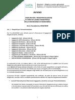 Procedure_iscrizione_Ingegneria_-_Lauree_Magistrali_-_2019-20