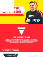 The GaryVee Content Model.pdf