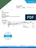 receipt new.pdf