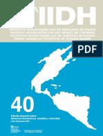 Revista-IIDH-40-DESC