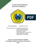 AI PERANCIS VS JERMAN 2.docx