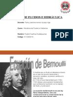 PRINCIPIO DE BERNOULLI.ppt