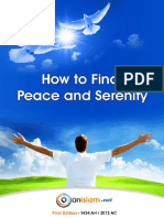 English-How-to-Find-Peace-and-Serenity.pdf