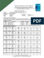 EL-0203-19(CE-1077)