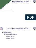 Tema_02.pdf