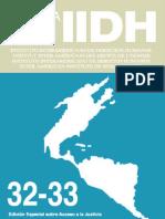Revista-ID-2001-Acceso-a-la-justicia(1)