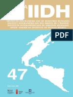 Revista-IIDH-47